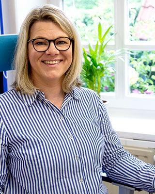 Jutta Schimanksi